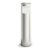 myGarden Borne/lampadaire