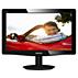 LED monitor