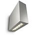 Ledino Настенный светильник