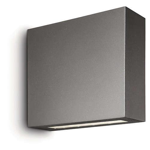 myGarden Vägglampa