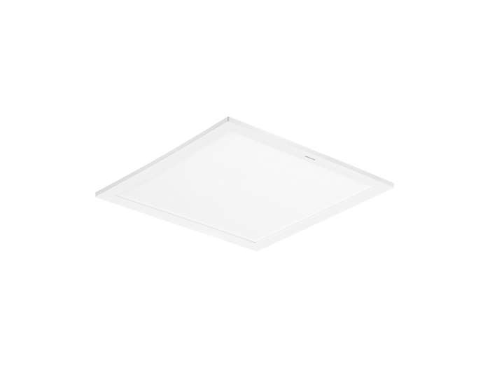 CoreView Panel, Einlegeleuchte, quadratische Ausführung (Modulgröße 625)