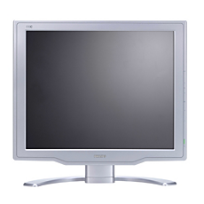 170C5BS/00 -    LCD monitor