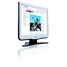170C6FS/00 -    LCD monitor