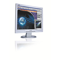 170S7FS/75 -    LCD monitor