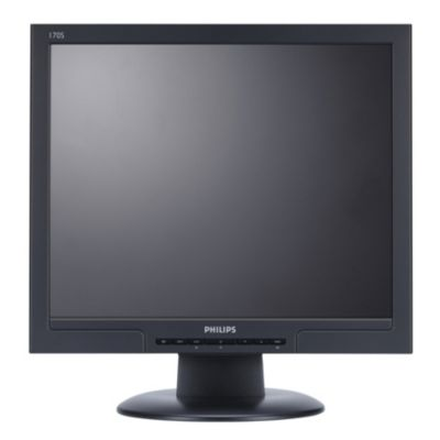 Philips 170S8FB/27 Monitor Drivers Update