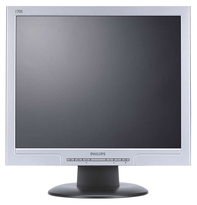 Bütçenize uygun kompakt ekran, zengin performans