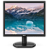 LCD monitor with SmartImage