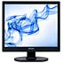 LCD 液晶顯示器