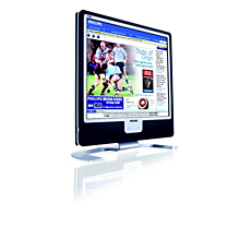 170X5FB/00 -    LCD monitor