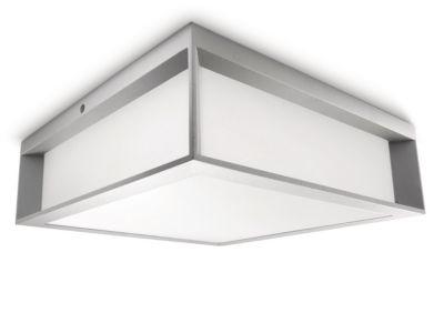 Plafoniere Da Esterno A Parete : Lampade da parete per esterni ip nordlux blokhus lampada