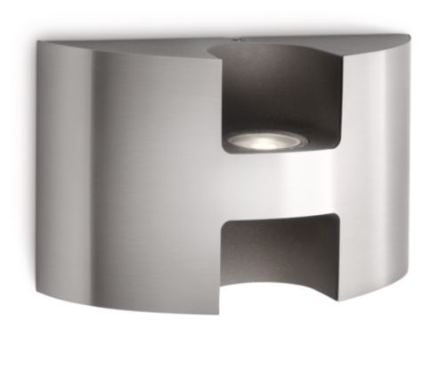Wall light 172544716 Philips