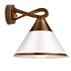 myGarden Vegglampe