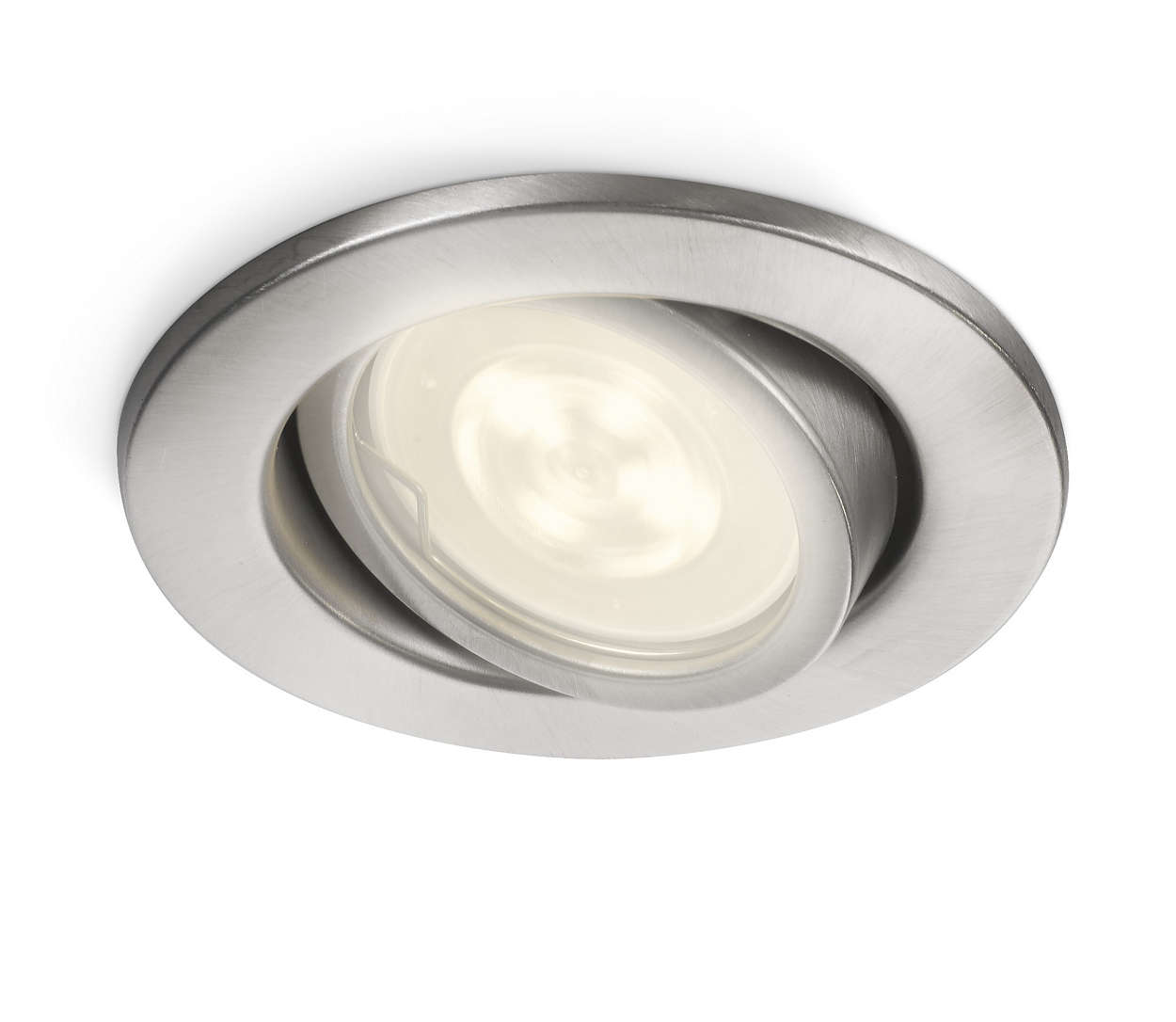 Recessed spot light 172894716 philips download image aloadofball
