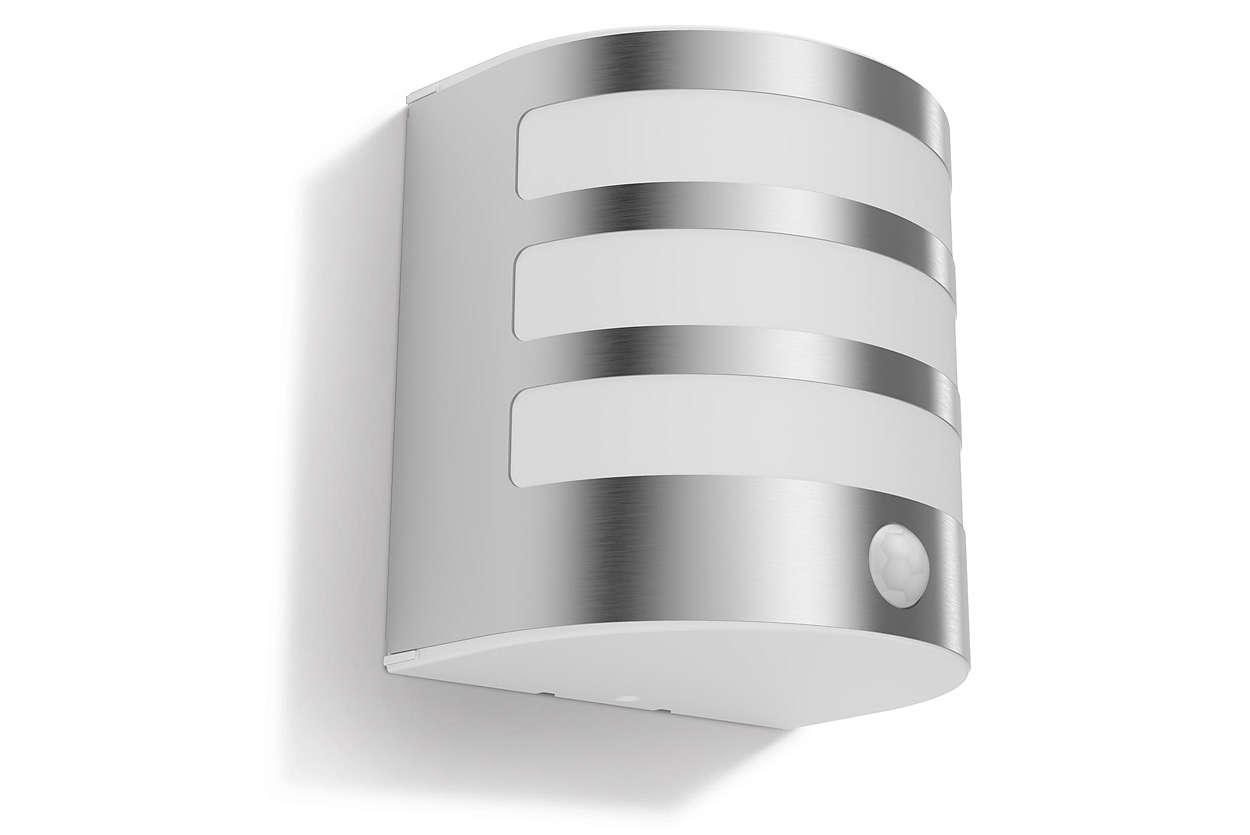 Geliefde Wall light 173154716 | Philips FN54