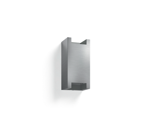 17339/48/PN