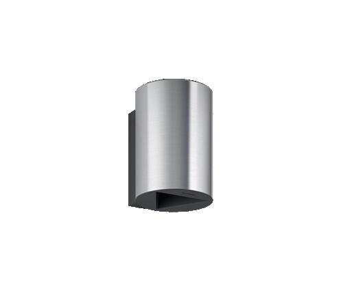 Wandlamp 1735747P0 | Philips