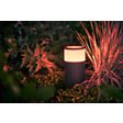 Conecta e ilumina tus espacios de exterior