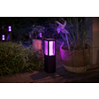 Plug in and light up your outdoor space