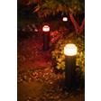 Einfach einstecken und Deine Außenbereiche beleuchten