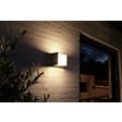 Automatiser din belysning,