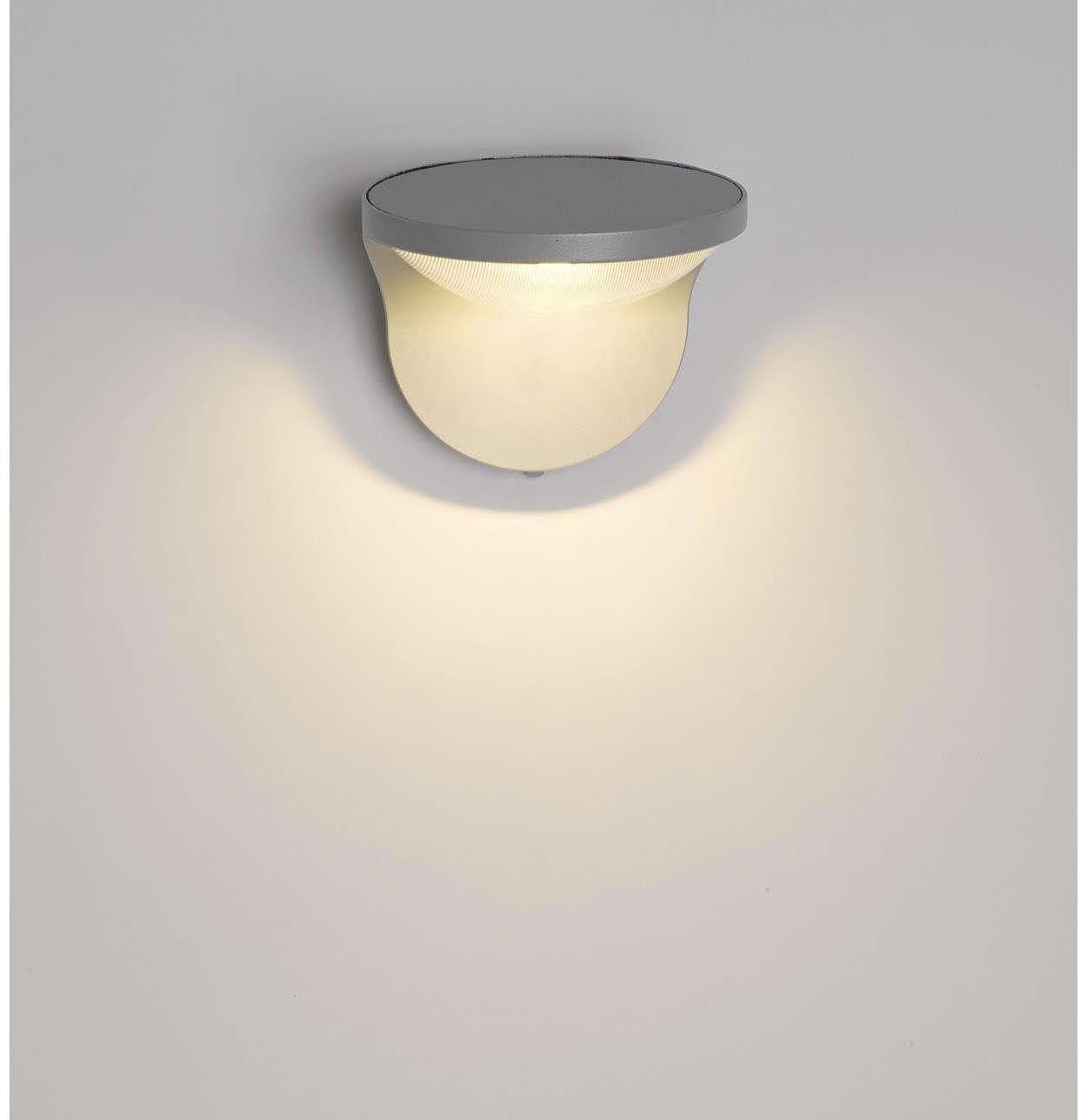 Wandlamp 178078716 | Philips