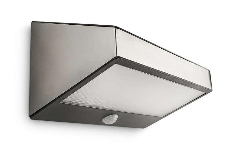transformeer zonlicht tot led licht