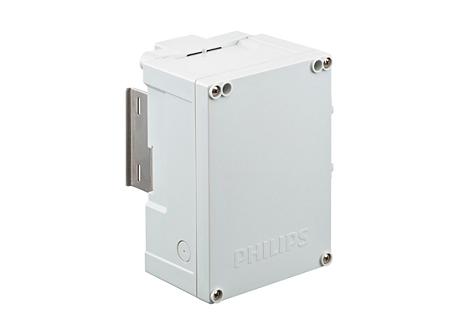 LCN7400 Starsense Network Interface Box