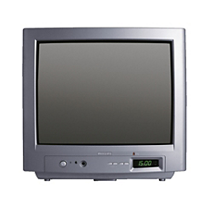 17HT3304/05  professional TV