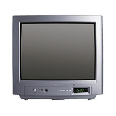 17HT5404/05Z  professional TV