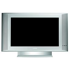 17PF8946/37  Televisores Flat TV
