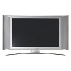 17PF9945/12I  Flachbildfernseher