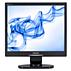 Brilliance Moniteur à écran ACL avec SmartImage