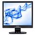 Brilliance Màn hình LCD với SmartImage
