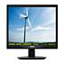 LCD-skärm med SmartImage