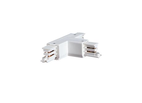 ZRS750 TCPR BK (XTS36-2)