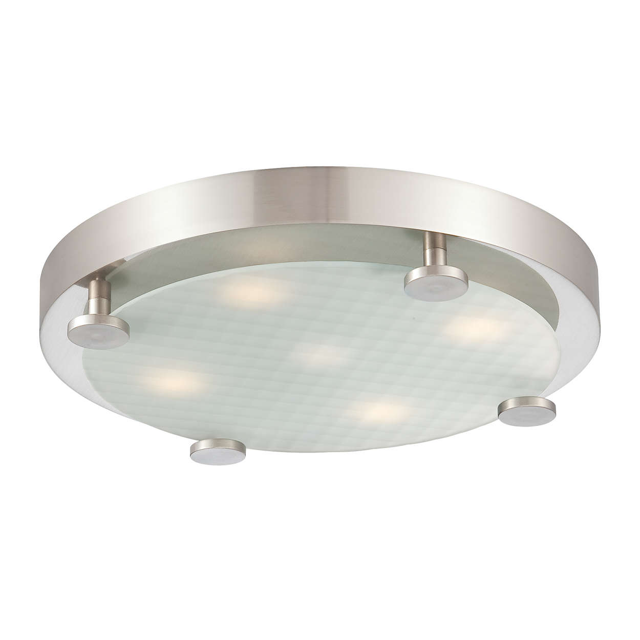 ceiling light   philips - ceiling light