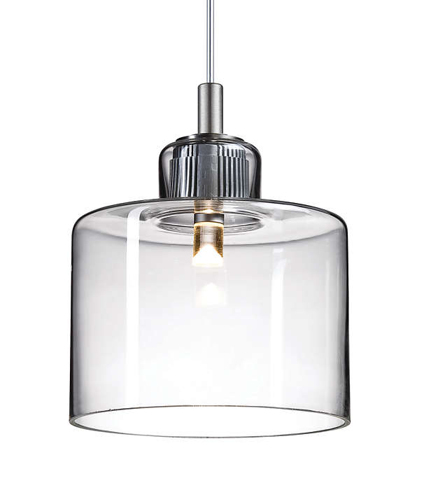 Harmonize Glass Shade