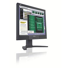 190B7CB/75  LCD monitor