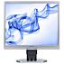 Brilliance LCD-näyttö