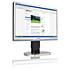 Brilliance LCD-Breitbild-Monitor
