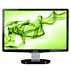 LCD monitor with USB, 2ms