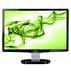 LCD-monitor met USB, 2 ms