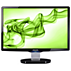 szélesképernyős LCD-monitor