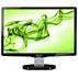 Širokouhlý LCD monitor