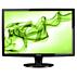 LCD-Breitbild-Monitor
