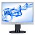 Brilliance LCD monitor SmartImage technológiával