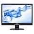 Brilliance LCD-skærm med SmartImage