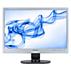 Brilliance LCD-skjerm med SmartImage