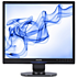 Brilliance LCD monitor