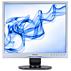 Brilliance Οθόνη LCD
